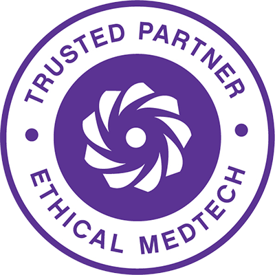 MedTech-trusted_partner