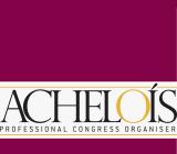 Acheloìs, professional congress organizers